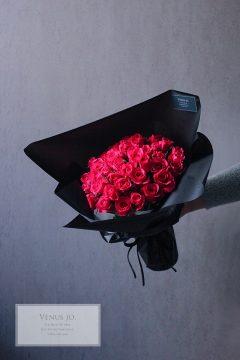 PROPOSE求婚花束