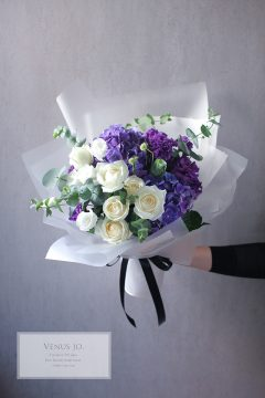 BOUQUET 韓系花束